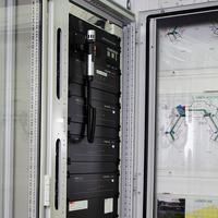 Electroacoustic system (ELA)